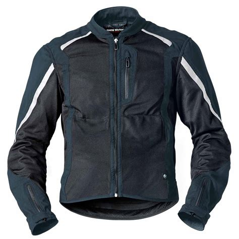 motorcycle apparel bmw windbreaker ride
