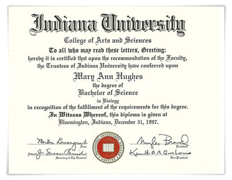 bachelors degree in biology about dr archer and loveland veterinary housecall practice