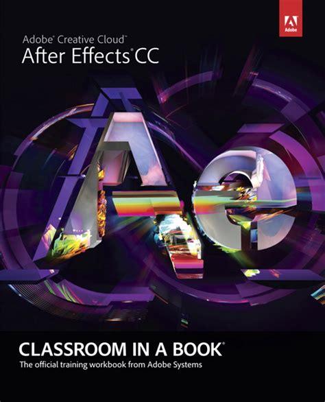 adobe premiere pro cc classroom in a book 2018 release books adobe creative team adobe premiere pro cc classroom in a book
