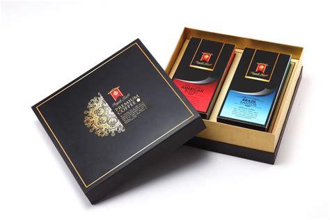 Boxy Premium ace tech trading