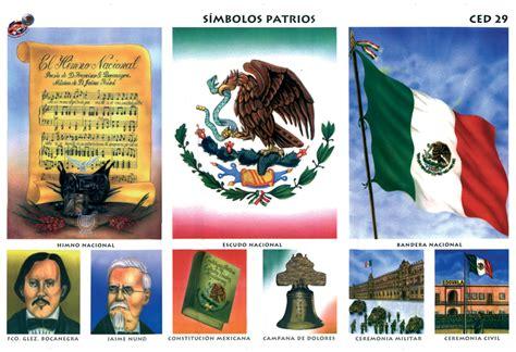 imagenes simbolos patrios de guatemala image gallery simbolos patrios