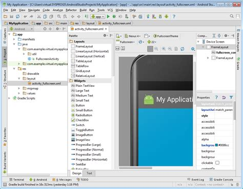 android studio jni tutorial co developing android projects with gradle flavors with