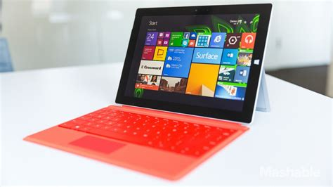 Cover Tablet Advan X7 microsoft is cutting 150 again on surface 3 thetechnews