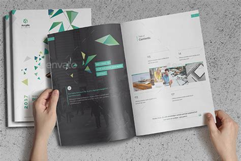 electronic brochure templates 35 indesign brochure templates free brochure design ideas