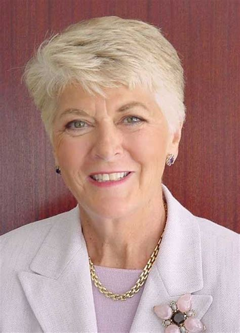 old lady short hair best short haircuts for older women 2014 2015 short