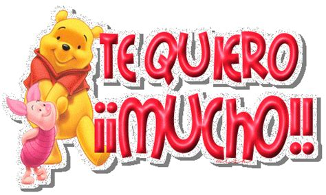 imagenes de winnie pooh con frases romanticas amor sticker for ios android giphy