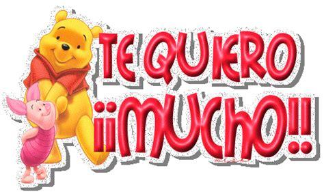 imagenes de winnie pooh con corazones amor sticker for ios android giphy