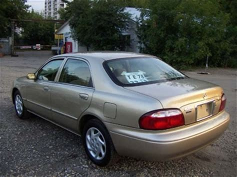 2001 mazda 626 problems 2001 mazda 626 for sale 2 0 gasoline ff automatic for sale