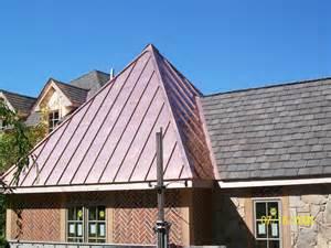 Metal Cupola Copper Roofing Newton Wellesley Weston Sudbury Brookline