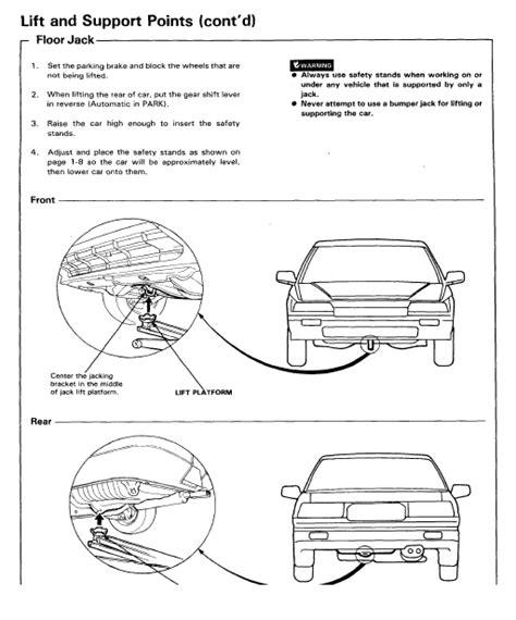 small engine maintenance and repair 1989 honda accord user handbook service manual pdf 1986 honda accord engine repair manuals 1986 1989 honda accord service