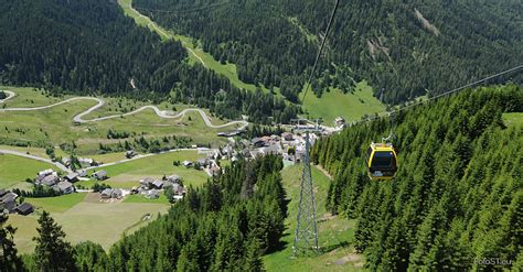 la culla bolzano corvara in alto adige baluardo turismo in alta badia