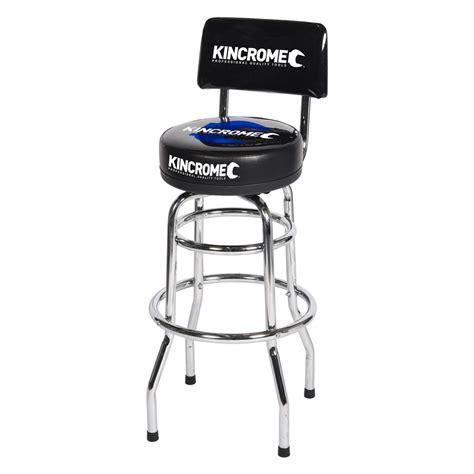 h d workshop stool kincrome australia pty ltd kincrome