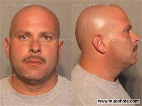Yuma Az Arrest Records David Robert Ware Mugshot David Robert Ware Arrest Yuma County Az