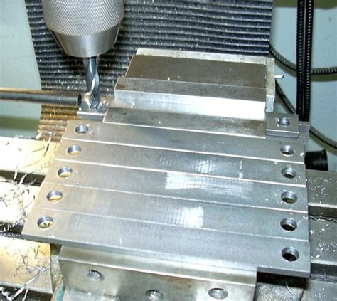 bench model plastic injection machine bench model plastic injection machine by lns technologies