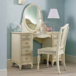 bedroom vanity desk bedroom vanity desk home furniture design