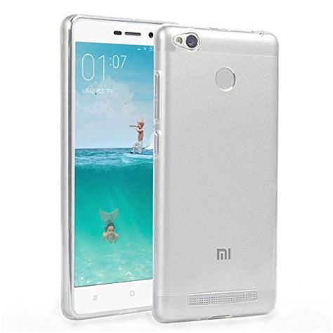 Xiaomi Redmi 3s Prime 10 best cases for xiaomi redmi 3s prime