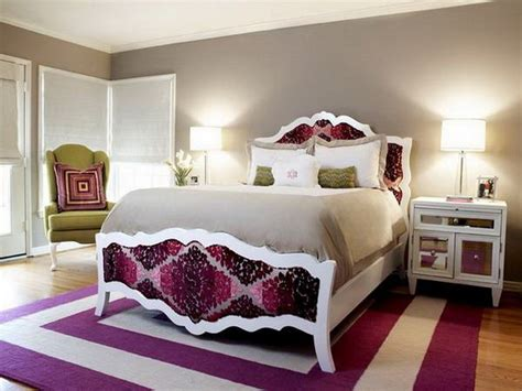 womens bedroom ideas pictures of womens bedroom ideas fresh bedrooms decor ideas