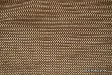 basket weave fabric for upholstery 1 7 yard piece clarence house basket weave golden brown