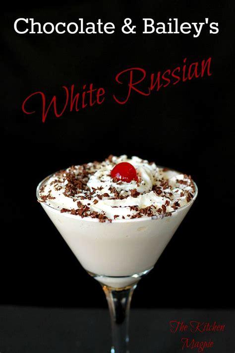 godiva chocolate baileys best 25 chocolate vodka ideas on pinterest chocolate