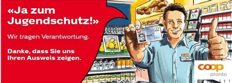 Plakat Verkauft Gewinnspiel by Plakat Kagne Quot Ja Zum Jugendschutz Quot Trend Magazin
