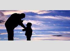 The Discipline of the Father – Vineyard Church Mombasa Explain Hebrews