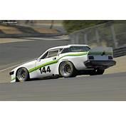 1979 Triumph TR8  Conceptcarzcom