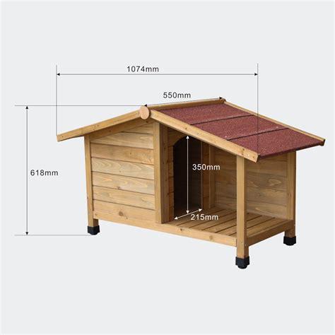 con veranda cuccia per cani con veranda legno
