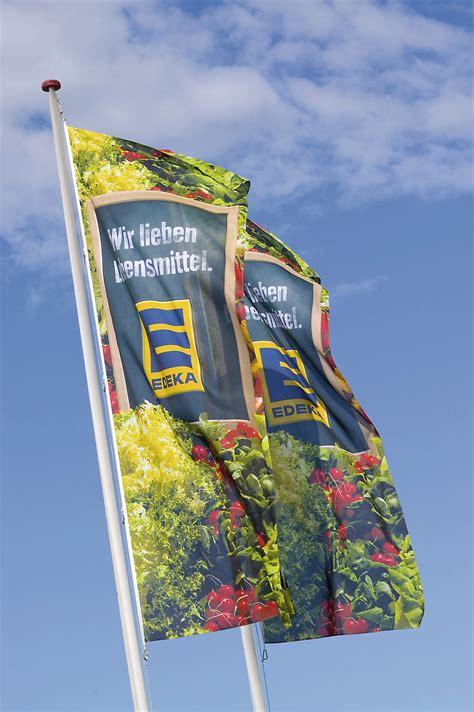 Edeka Bewerbung Login bungart bessler entwickelt ausbildungskagne f 252 r edeka
