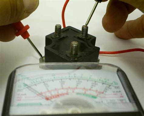how to test faulty diode how to check a faulty diode 28 images how to check photo diode how to check a faulty diode