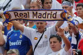 Real Madrid Edition La Liga Espana Kaosraglan 2 ini daftar klub dengan jumlah fans terbanyak di eropa grosir kaos distro original bandung