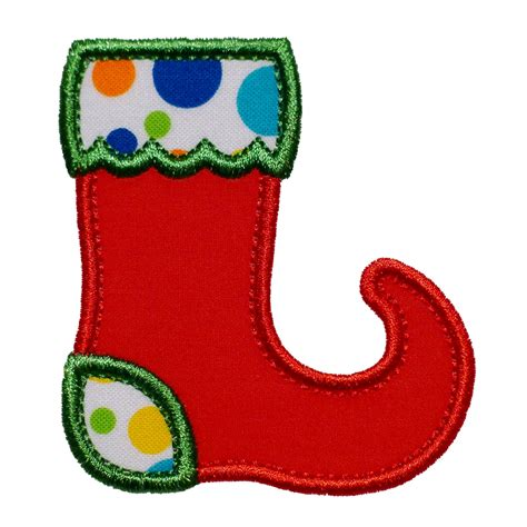 embroidery patterns for christmas stocking big dreams embroidery christmas stocking machine applique