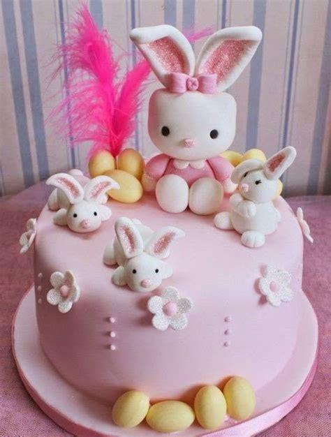 youtube de bolos decorados 25 melhores ideias de bolos decorados infantil no