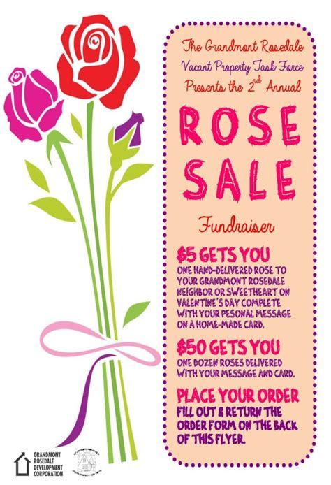 valentines day flower sale valentines day flower sale 28 images s day flower sale
