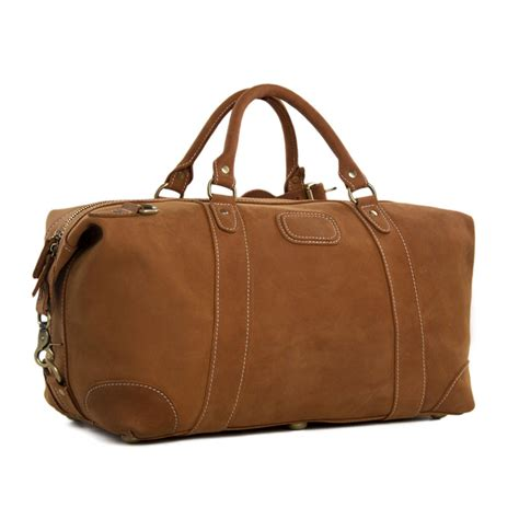 Chikito Travel Bag 6 In 1 rockcow 2014 new bag arrival genuine leather travel bag weekender leather duffle bag messenger