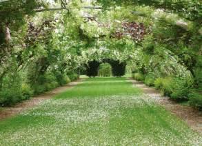 parcs et jardins constructions 233 cologiques