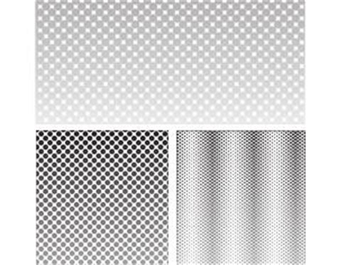 brush pattern brush photoshop free photoshop brushes brushlovers com