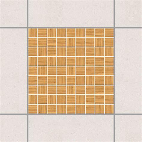 Fliesen Aufkleber Ebay by Fliesenaufkleber Mosaik Mosaikfliese Holzoptik Wei 223 Tanne