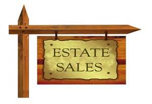 Estate Sales Vancouver Estate Sales Probates And Power Of Attorney