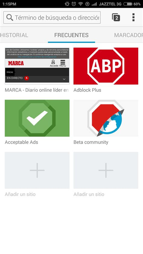 adblock for android adblock browser for android para samsung gt s6500 galaxy mini 2 descarga gratis aplicaciones