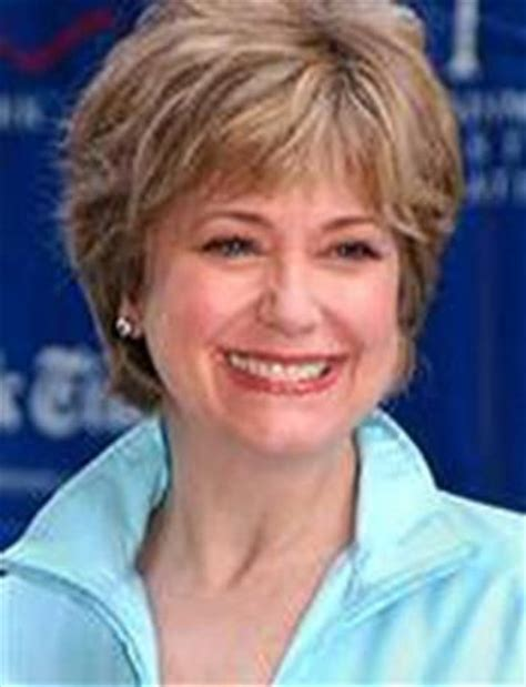 jane pauley haircut jane pauley jane pauley pics jane pauley pics jane