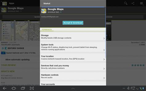 google maps latest apk download and install with new download latest google maps 6 0 2