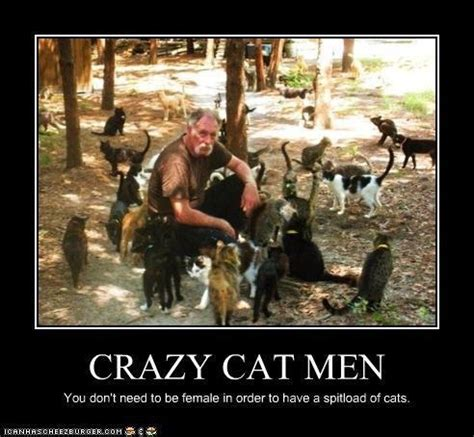 Crazy Cat Man Meme - crazy cat man meows pinterest