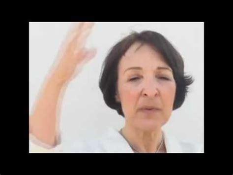 nancy ellen abrams on a god that scientists and videos nancy ellen abrams videos trailers photos