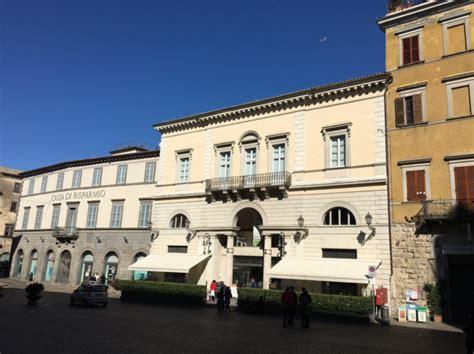 ufficio turismo orvieto orvieto grand hotel italia