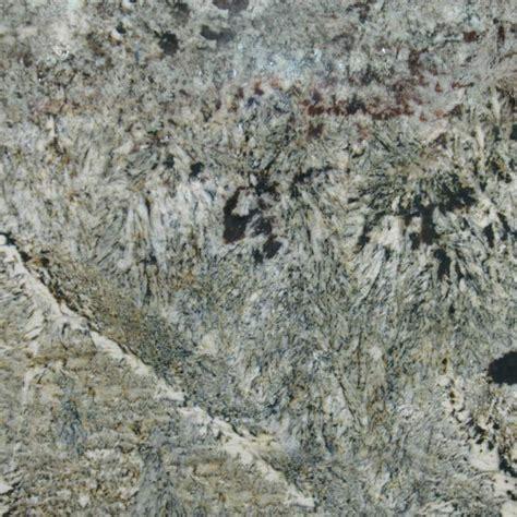 granit fensterbank 3cm picasso 3cm polished granite slab