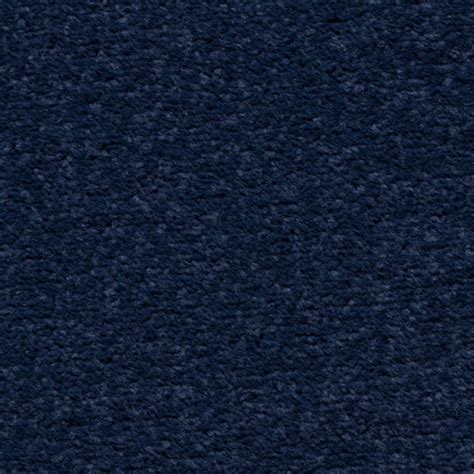 Buy Navy Blue Carpet, Cheap Navy Blue Carpet Online.