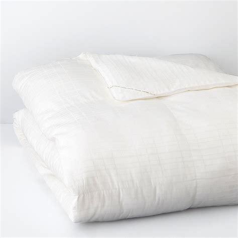 calvin klein down comforter calvin klein almost down select comforter full queen
