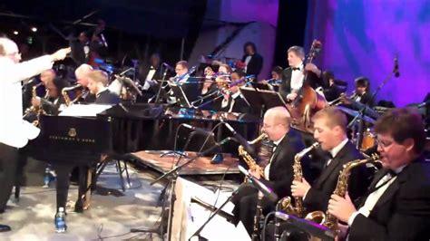 bill elliott swing orchestra bill elliott swing orchestra and george gee s big band