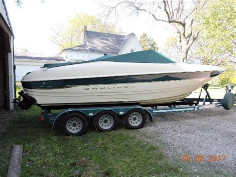 boats for sale inland empire boattrader inland empire autos post