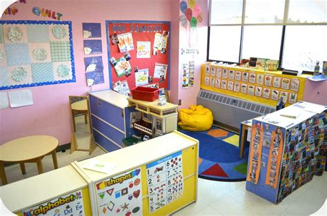 Target Room Dividers - classroom environment for students with autism and other low incidence disabilities
